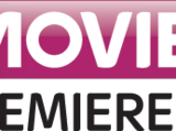 Sky Movies HD Premiere