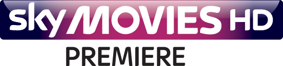File:Sky-Movies-HD-Premiere.png