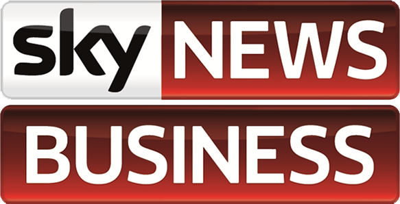 File:Sky news business.png