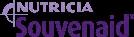 Souvenaid logo 1