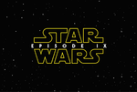 Star-wars-episode-ix logo