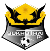 Sukhothai FC 2010