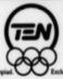 TEN84Olympics