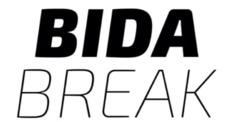 TV5 Bida Break