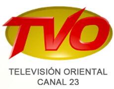 TVO SV 23 2011