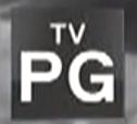 TVPG-IslandInTheSkyAMC