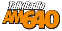 Talk Radio AM640