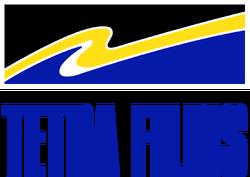 TetraFilms