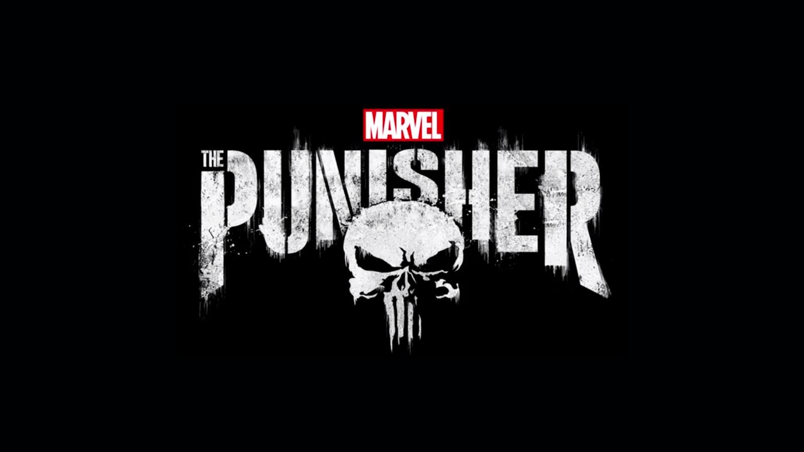 The Punisher Season 2 and Season 3