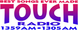 Touch Radio 1997 a
