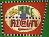 The Price is Right (New Zealand)