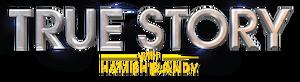 True-story-logo