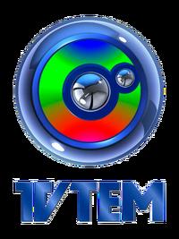 Tvtem 2003
