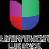 Univision Lubbock 2019