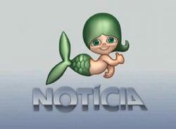 VM Notícia - 2008