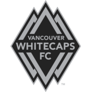 Vancouver Whitecaps FC logo (unity)