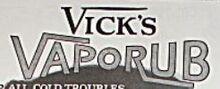 Vick20s