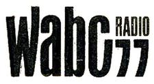 WABC-1967