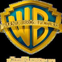 WB Logo Byline (2016-2018)