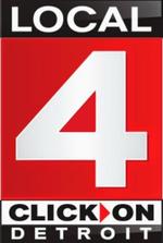 WDIV-TV logo