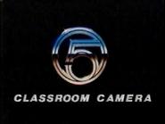 WEWS Classroom Camera b