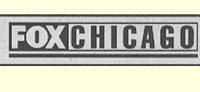 WFLD 32 Fox Chicago Logo Print