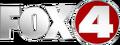 WFTX 2006