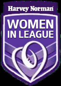 WIL Logo-0