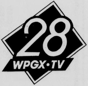 WPGX - 1986 -May 12, 1989-