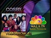 WPMI Cosby 1991 ID