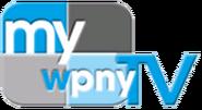 WPNY-2006