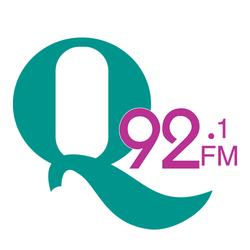 WRNQ Q92.1