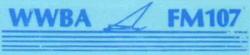 WWBA St Petersburg 1985