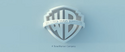 Warner Bros. - Collateral Beauty