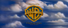 Warner Bros Closing Logo Ready Player One