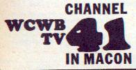 Wcwb4172