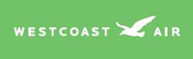 File:West Coast Air.png