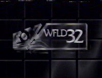 Wfld86