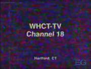 Whct tv 1998 logo