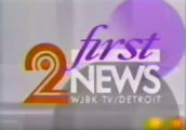 Wjbk.1991