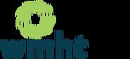 Wmht footer logo
