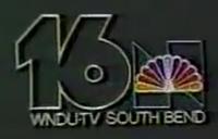 Wndu 1981