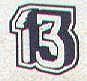 Wokr13 1979