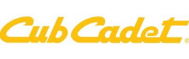 Yellowlogo6