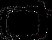 ČT 1 (1993-1994)