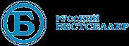 Русский бестселлер (2014)