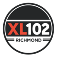 102.1 WRXL XL102.png