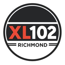 102.1 WRXL XL102