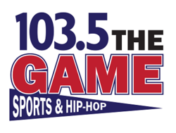 1510 AM KGA 103.5 The Game