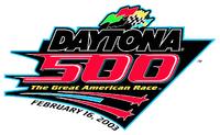 2003Daytona500